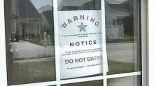 IMAGE: State reviewing lenders' foreclosure practices