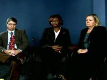 Wake School Board Candidates Face Off