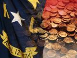 NC Sales Tax