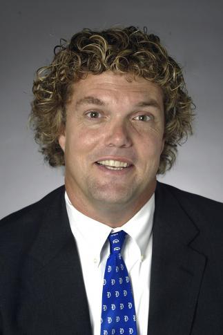 Mike Munger, 2008 gubernatorial candidate