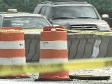DOT, Easley Take Heat for Highway Construction Delays