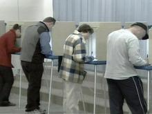 Unaffiliated Voters Could Swing N.C. Primaries