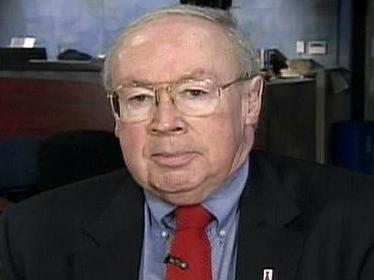 Jim Long