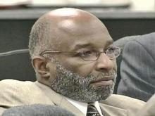 Defense: Wright Ethics Hearing 'Jim Crow Proceeding'