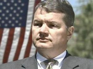 Rep. Joe Boylan, R-Moore