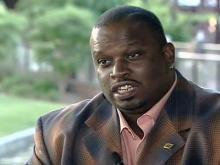 Former gang member tempers expectations for effects of gang crackdown legislation