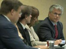 Wake County Commissioners to vote on countywide audit