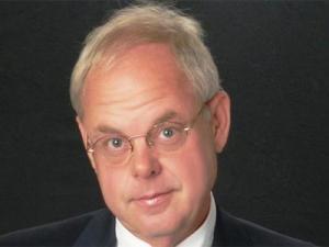 Richard Morgan.