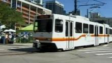 IMAGE: Wake commissioners consider outside advice on transit plan