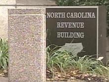 Layoffs threaten state revenue department
