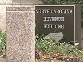 Layoffs threaten state revenue department