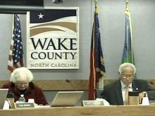 Wake schools asked to cut $5.7M