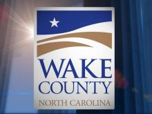 Incoming Wake commissioners to focus on education, transportation