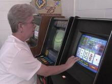 State would profit from video poker under bill