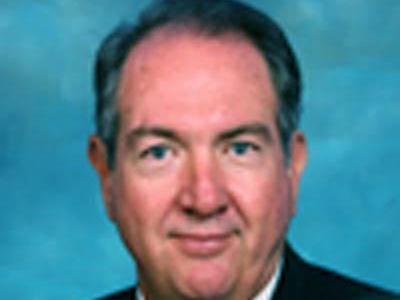 Doug Fox
