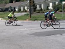 Panelists discuss cyclists, motorists sharing the roadways