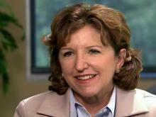 N.C. senators react to deficit reduction plan