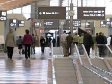 Durham seeks split of RDU sales tax