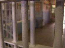 Lawmakers could weigh in on release of inmates