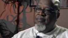 IMAGE: Former prisoner's case changed N.C.'s death penalty law