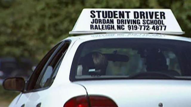 drivers ed nc sign up