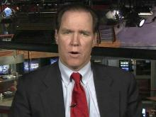 Former prosecutor: Poole got 'great deal'