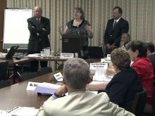 Consultant: State Health Plan needs overhaul