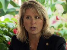 Renee Ellmers, congressional candidate