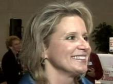 Ellmers: Washington politics needs to change