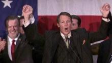 IMAGE: GOP takes control of state legislature