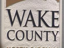 New Wake commission brings changes
