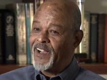 Former state auditor dies