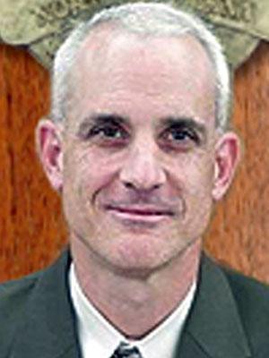 Jonathan R. Barlow