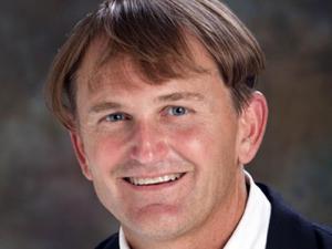 Randall Williams