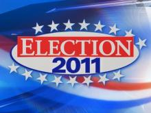 Courts might decide disputed Morrisville election