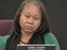 Election officials probe Morrisville ballot dispute