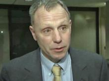 Michael Schlink