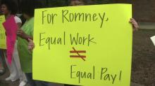 equal-pay bill