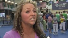 Students want jobs creation from GOP
