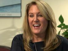 Wilmington delegate turns from GOP, gets Kennedy award