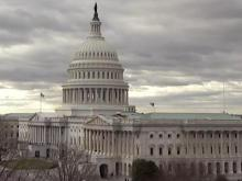 Failed fiscal cliff talks will be costly