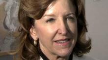 IMAGE: AFP ad targets Hagan on Affordable Care Act