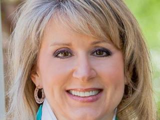 Rep. Renee Ellmers represents North Carolina's 2nd Congressional district.