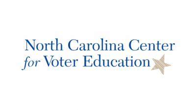 N.C. Center for Voter Education