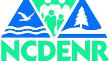 DENR logo, Department of Environment and Natural Resources