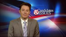Candidates & Issues: Clay Aiken