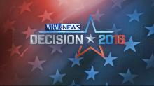 IMAGE: Watch Election Night 2016 unfold with WRAL News
