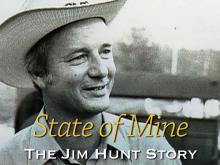 Jim Hunt graphic