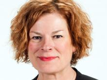 Raleigh City Councilwoman Mary-Ann Baldwin