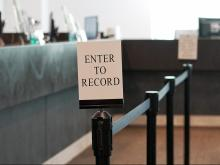 Wake County Register of Deeds Office